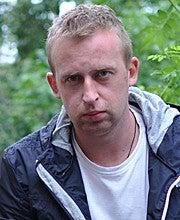 Yuriy Stankevich (Nothd21)