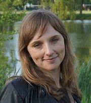 Elena Yaroshenko (Rebenok)