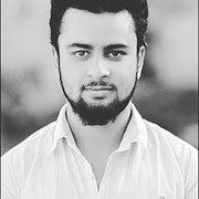 Tasleem Farooq Sofi (Revoshots)