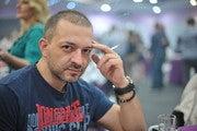 Dragan Djukic (Gagyeos)