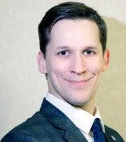 Igor Gorbenko (Igorgorbenko)