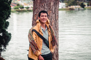 Thien Doan (Trungthienceo)