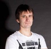Pavel Dobrovsky (Paveldobrovsky)