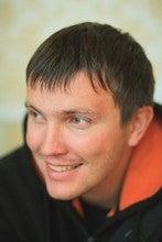 Vadim Lazarev (Fagot98)