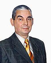 Volodymyr Golubyev (Cybersafetyunit)