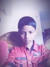 Jillur Rahman  Jihad (Jihad46)