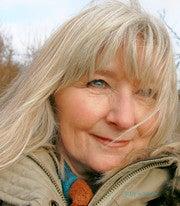 Ulla Lundberg Wagner (Ullawagner)