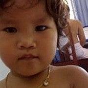 Jirayuth Ngaothong (Addadvertise)