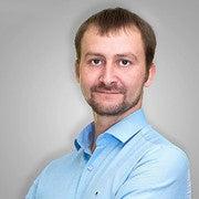 Aleksandr Alekseev (Alexandralex)