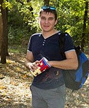 Vasylenko Anatolii (Ttoxik)