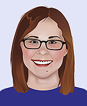 Emily Tyson (Emilytyson1)