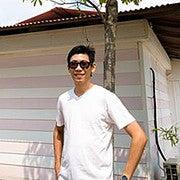 Lau Kok Teen (Allanlau2000)