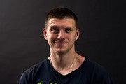 Pavel Kapustin (Swave095)