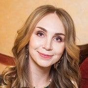 Kateryna Kvatadze (Kvatadze)