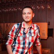 Iegor Liashenko (Lyashenkoegor)