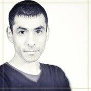 Petar Stoev (Justpetar)