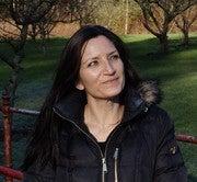 Heidi Lebmeier (Heidilebmeier)