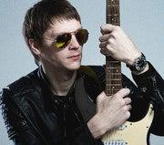 Вадим Трошкин (Vadet2045)