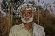 Zohaib Chaudhary (Coolzohaib2)