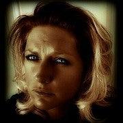 Jennifer Howe (Jhowe118)