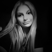 Christina Main (Christinammain)