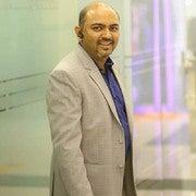 Anupam Gupta (Agstills)