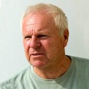 Manfred Ruckszio (Mruckszio)