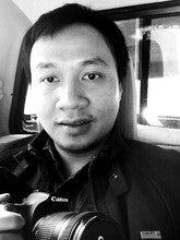 Tanatpong Chaipalangrit (Digitong)