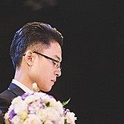 Nguyen Thang (Chipi1189)