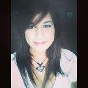 Daniela Perez (Nannydjpp)
