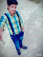 Amit Saini (Amitsaini900)