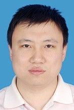 Xiaolong Wang (Iaccmichael)