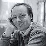Olexiy Myronchenko (Osmirua)