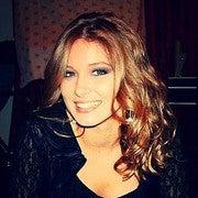 Alina Osadchenko (Alinaosadchenko)