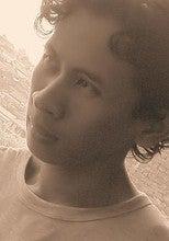 Iman  Virdiyanto (Imanvy7)