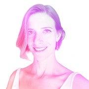 Marcie Anderson (Aniawen)