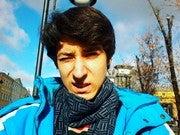 Dan Pelin (Danilamaster16)