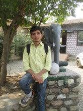 Aadil Khan (Rinzlerr)