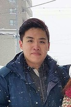 Wang Jen Feng (Mrpopo)