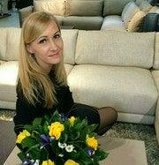 Виктория Осипова (Victorios)