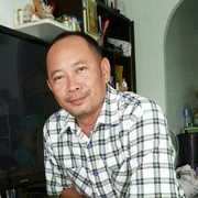 Sarayut P (Yoosuk)