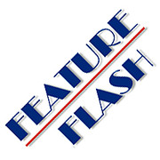 Featureflash