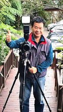 Pang Neng Liu (Sunnytoies)