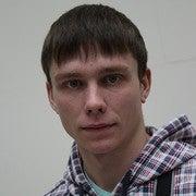 Alexander Efimenko (Bombilyacalabas)