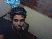 Asiri Nadun (Asiri123)