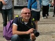 Paolo Cecchini (Alfaalfa73)