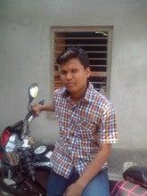 Subhankar Guchait (7sguchait)
