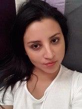 Cinthya Montoya (Cinthyamon)