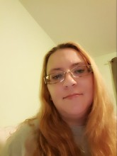 Melissa Bouffard (Mbouffard6)