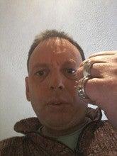 Tommy Hanly (Tilldawnbroke)